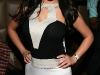 kim-kardashian-hosts-a-celebration-at-room-service-in-new-york-city-03