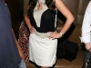 kim-kardashian-hosts-a-celebration-at-room-service-in-new-york-city-04