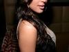 kim-kardashian-hosts-a-celebration-at-room-service-in-new-york-city-05