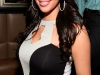 kim-kardashian-hosts-a-celebration-at-room-service-in-new-york-city-06
