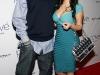 kim-kardashian-hosts-a-party-at-prive-nightclub-in-las-vegas-03