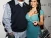 kim-kardashian-hosts-a-party-at-prive-nightclub-in-las-vegas-04