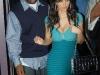 kim-kardashian-hosts-a-party-at-prive-nightclub-in-las-vegas-05