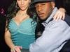 kim-kardashian-hosts-a-party-at-prive-nightclub-in-las-vegas-06