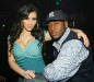 kim-kardashian-hosts-a-party-at-prive-nightclub-in-las-vegas-08