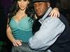 kim-kardashian-hosts-a-party-at-prive-nightclub-in-las-vegas-09