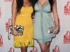 kim-kardashian-hosts-stoli-hotel-in-miami-12