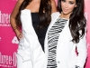 kim-kardashian-hosts-the-three-o-vodkas-new-bubble-flavor-launch-party-01