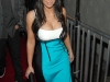 kim-kardashian-i-heart-ronson-party-in-los-angeles-02