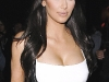 kim-kardashian-i-heart-ronson-party-in-los-angeles-04