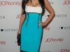 kim-kardashian-i-heart-ronson-party-in-los-angeles-08