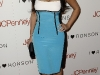 kim-kardashian-i-heart-ronson-party-in-los-angeles-09