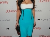 kim-kardashian-i-heart-ronson-party-in-los-angeles-10