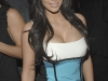 kim-kardashian-i-heart-ronson-party-in-los-angeles-16