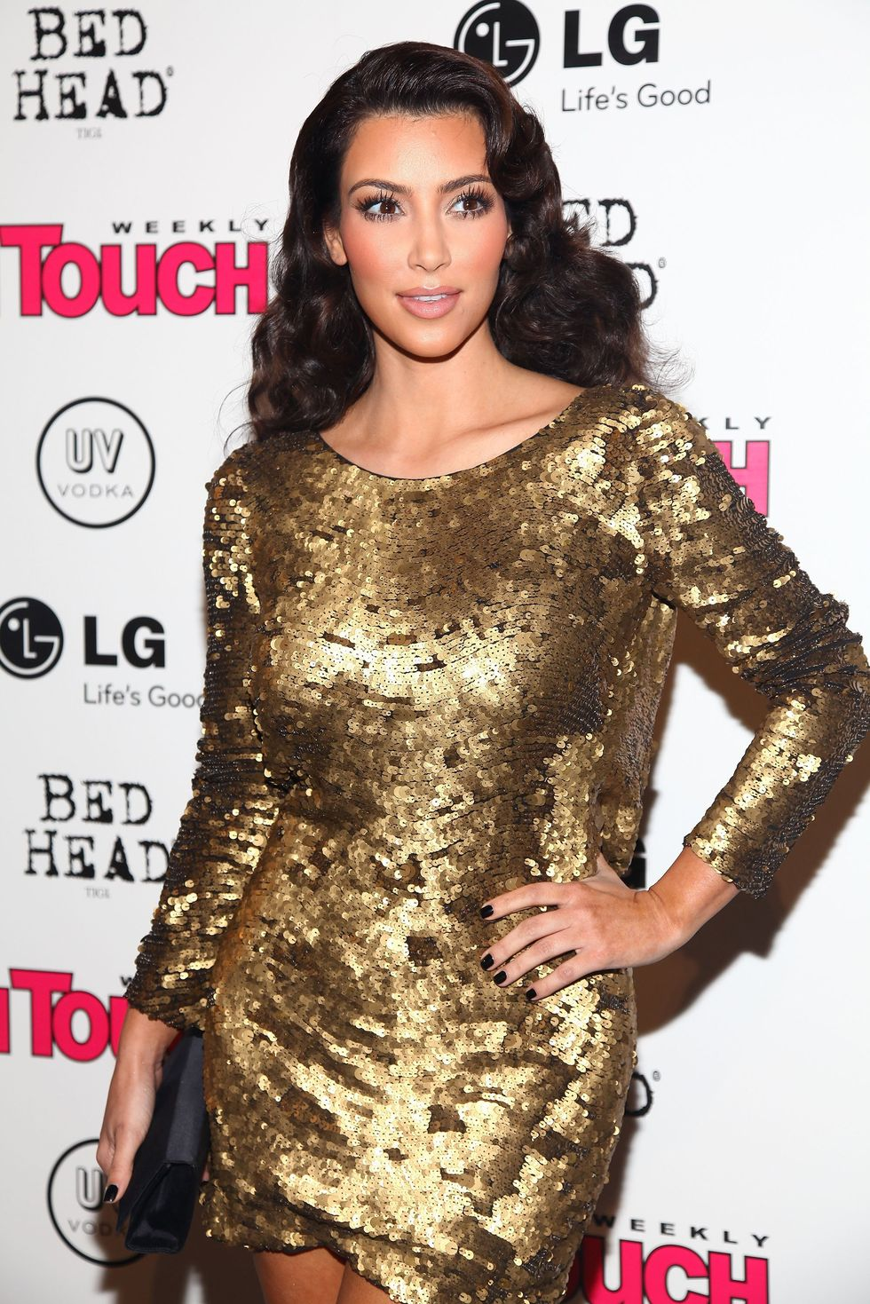 kim-kardashian-icons-idols-celebration-in-new-york-01