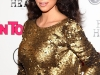 kim-kardashian-icons-idols-celebration-in-new-york-02