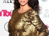 kim-kardashian-icons-idols-celebration-in-new-york-04
