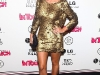 kim-kardashian-icons-idols-celebration-in-new-york-06