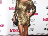 kim-kardashian-icons-idols-celebration-in-new-york-09