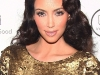 kim-kardashian-icons-idols-celebration-in-new-york-11