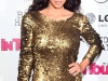 kim-kardashian-icons-idols-celebration-in-new-york-13