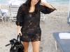 kim-kardashian-in-bikini-on-the-beach-in-miami-11