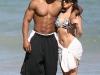 kim-kardashian-in-bikini-on-vacation-in-the-dominican-republic-06