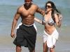 kim-kardashian-in-bikini-on-vacation-in-the-dominican-republic-11