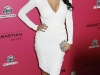 kim-kardashian-in-body-hugging-white-dress-at-hollywood-style-awards-03