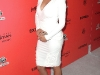 kim-kardashian-in-body-hugging-white-dress-at-hollywood-style-awards-04