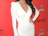 kim-kardashian-in-body-hugging-white-dress-at-hollywood-style-awards-07