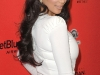 kim-kardashian-in-body-hugging-white-dress-at-hollywood-style-awards-08