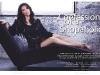 kim-kardashian-jezebel-magazine-august-2009-mq-01