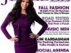 kim-kardashian-jezebel-magazine-august-2009-mq-02