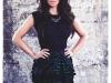 kim-kardashian-jezebel-magazine-august-2009-mq-03