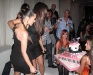 kardashian-sisters-at-pure-nightclub-in-las-vegas-01