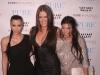 kardashian-sisters-at-pure-nightclub-in-las-vegas-02