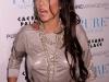 kardashian-sisters-at-pure-nightclub-in-las-vegas-06