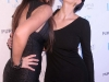 kardashian-sisters-at-pure-nightclub-in-las-vegas-07