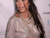 kardashian-sisters-at-pure-nightclub-in-las-vegas-10