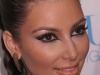 kardashian-sisters-at-pure-nightclub-in-las-vegas-11