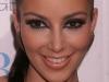 kardashian-sisters-at-pure-nightclub-in-las-vegas-14