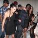 kardashian-sisters-at-pure-nightclub-in-las-vegas-15