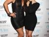 kardashian-sisters-at-pure-nightclub-in-las-vegas-16
