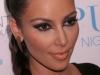 kardashian-sisters-at-pure-nightclub-in-las-vegas-17