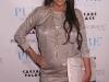kardashian-sisters-at-pure-nightclub-in-las-vegas-19