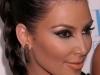 kardashian-sisters-at-pure-nightclub-in-las-vegas-20