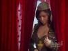 kim-kardashian-keeping-up-with-the-kardashians-kinky-outfits-tryout-05