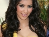 kim-kardashian-keeping-up-with-the-kardashians-photocall-in-monte-carlo-07