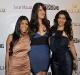 kim-kardashian-keeping-up-with-the-kardashians-season-two-launch-in-hollywood-01